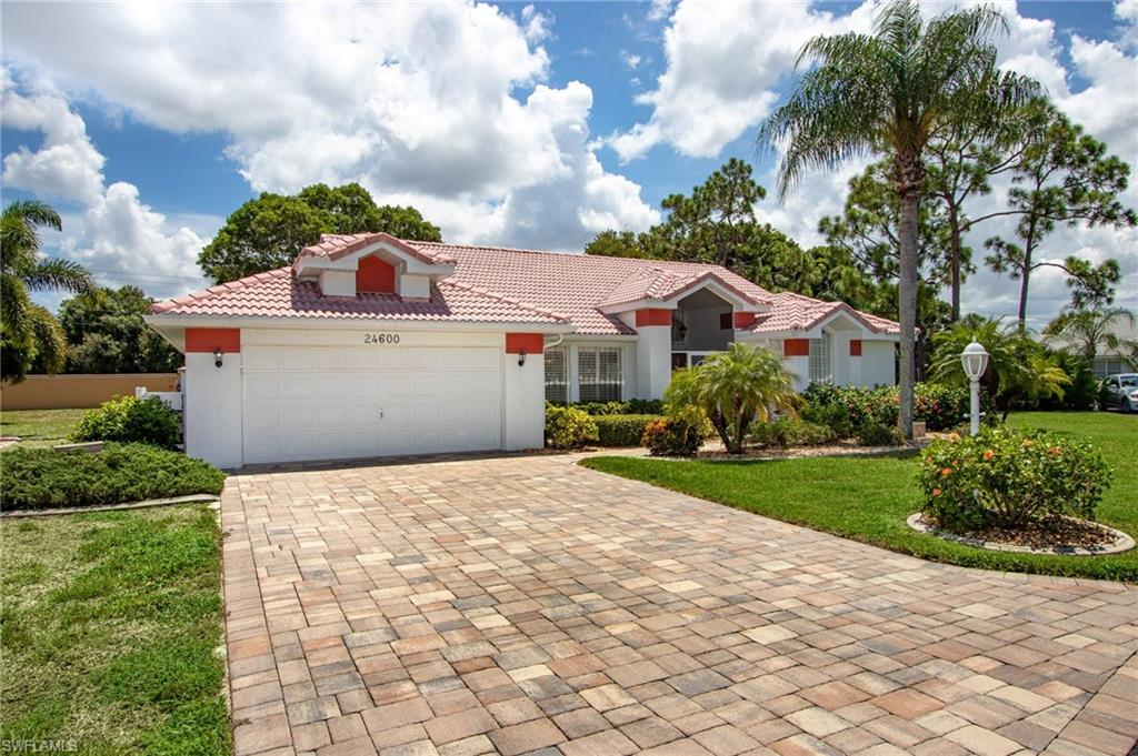 24600 Dolphin Cove Drive Property Photo - PUNTA GORDA, FL real estate listing