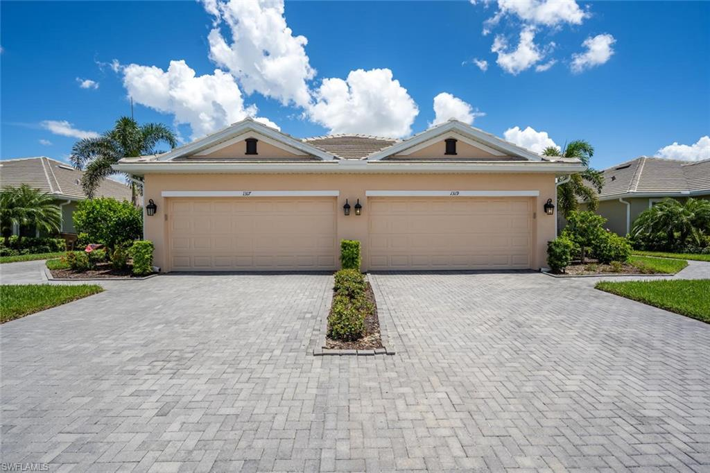 1319 Pamplico Court E Property Photo - CAPE CORAL, FL real estate listing