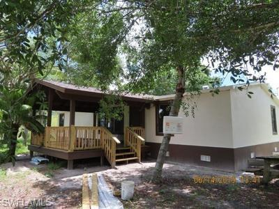 2480 Phillips Road Property Photo - FORT DENAUD, FL real estate listing