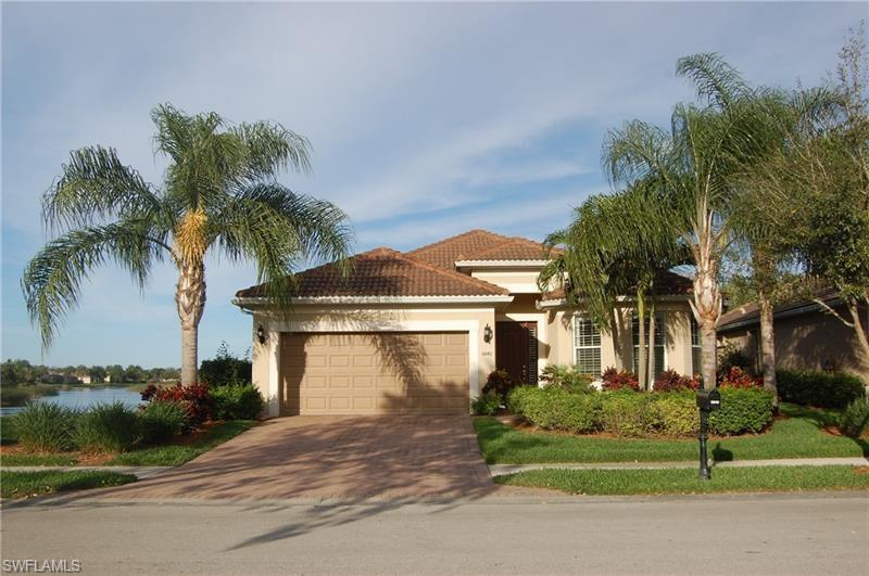 5840 Constitution Street Property Photo - AVE MARIA, FL real estate listing