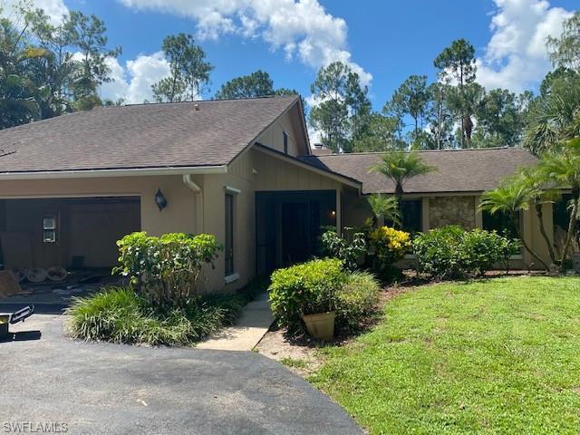 3690 27TH Avenue SW Property Photo - NAPLES, FL real estate listing