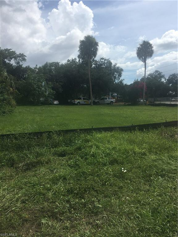 2602 Second Street Property Photo - FORT MYERS, FL real estate listing