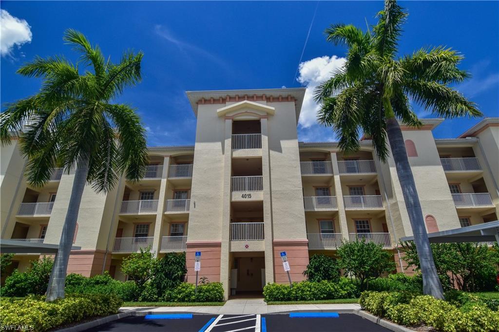 Banyan Trace Real Estate Listings Main Image