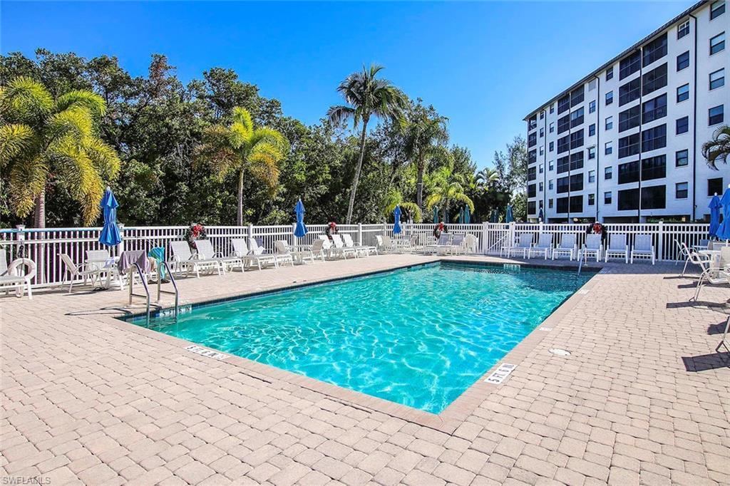 Estero Cove Condo Real Estate Listings Main Image