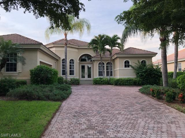 5610 Whispering Willow Way Property Photo - FORT MYERS, FL real estate listing