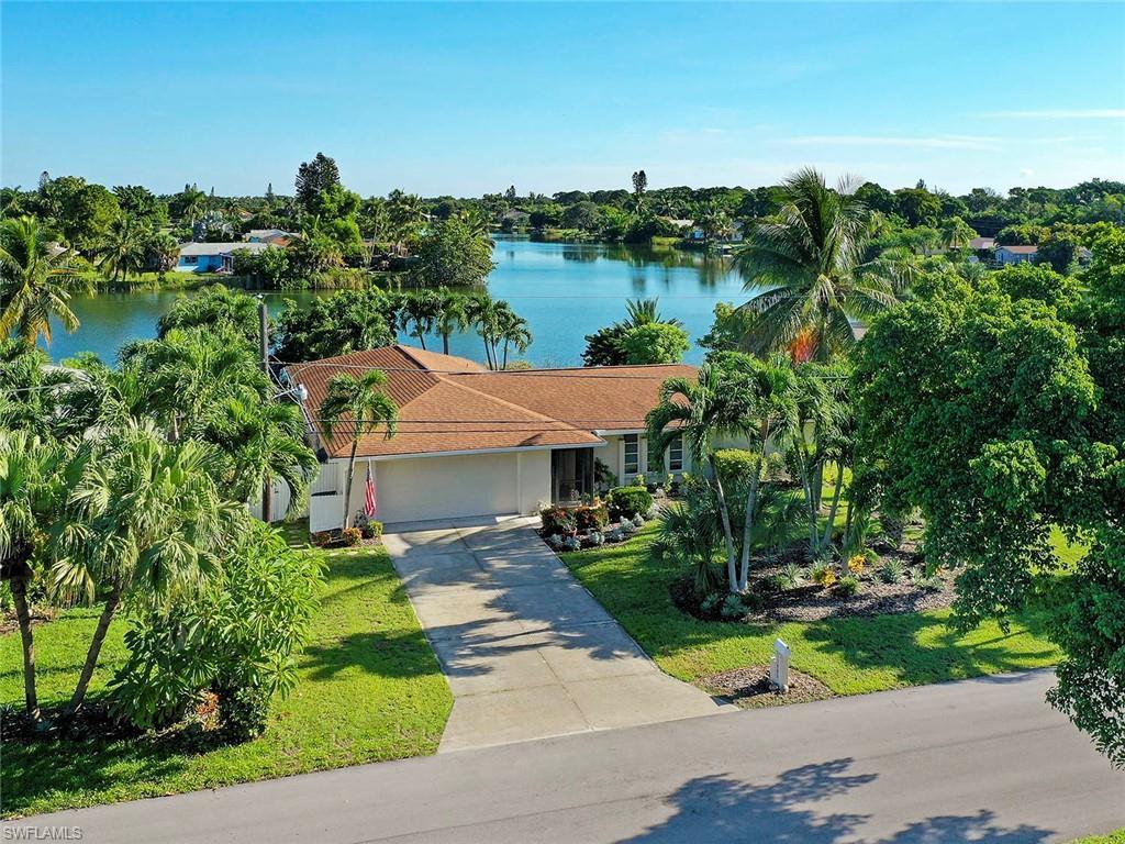Candlewood Lake Estates Real Estate Listings Main Image
