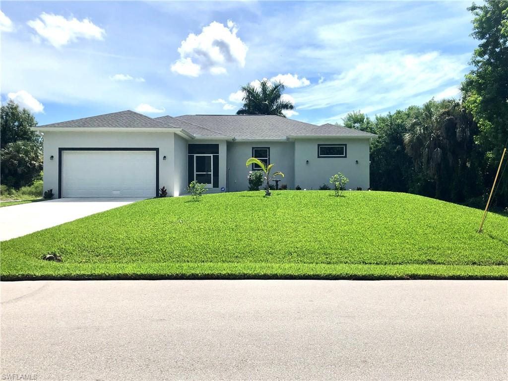 3302 Palm Drive Property Photo - PUNTA GORDA, FL real estate listing