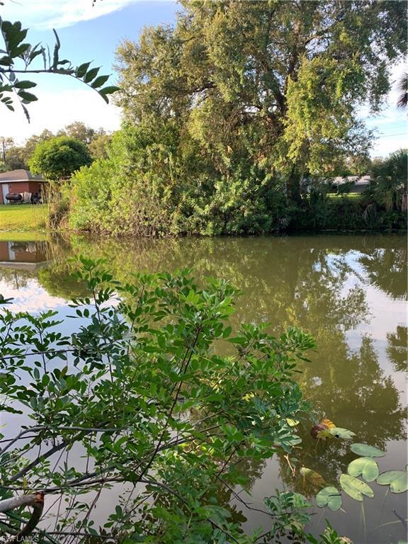 351 4th Avenue Property Photo - LABELLE, FL real estate listing