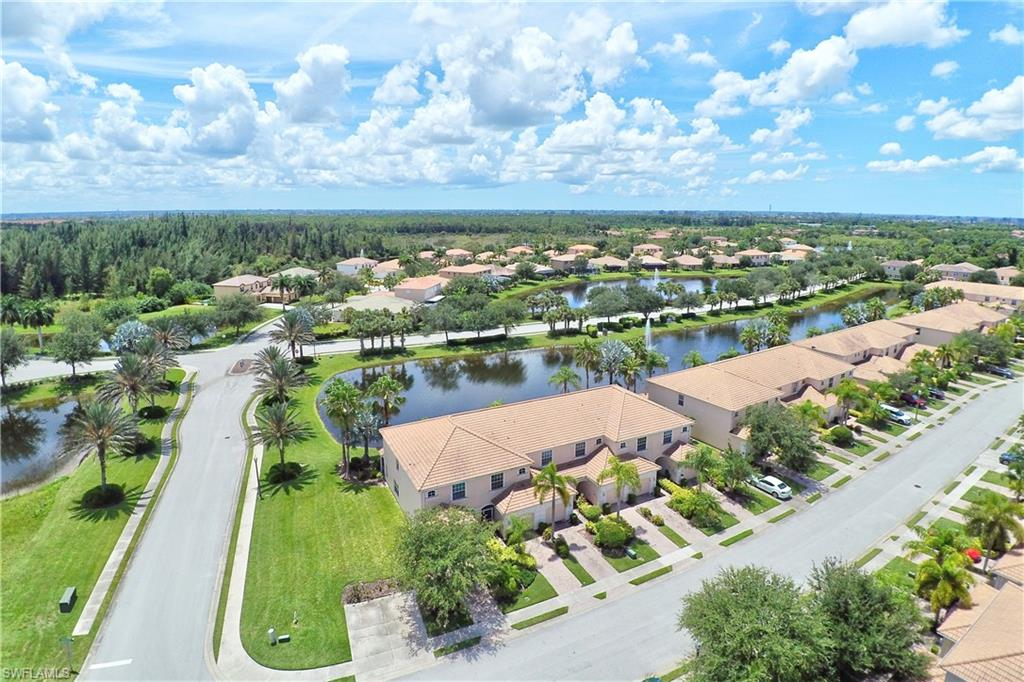 1400 Weeping Willow Court Property Photo - CAPE CORAL, FL real estate listing