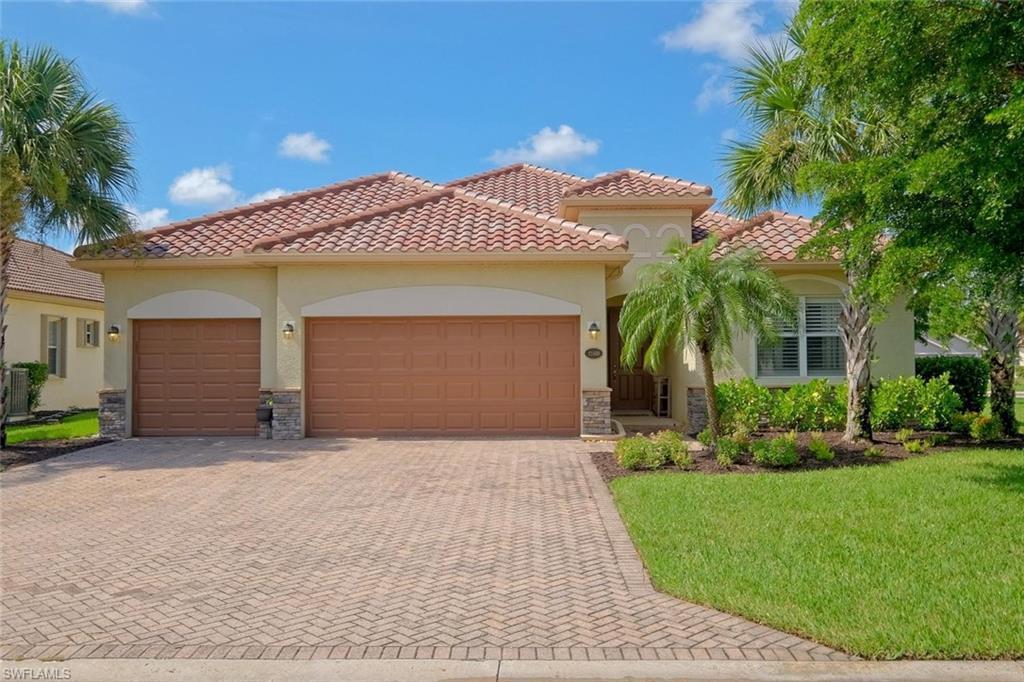 21869 Bella Terra Boulevard Property Photo - ESTERO, FL real estate listing