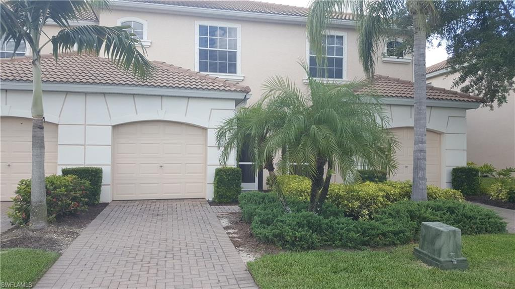 1330 Weeping Willow Court Property Photo - CAPE CORAL, FL real estate listing