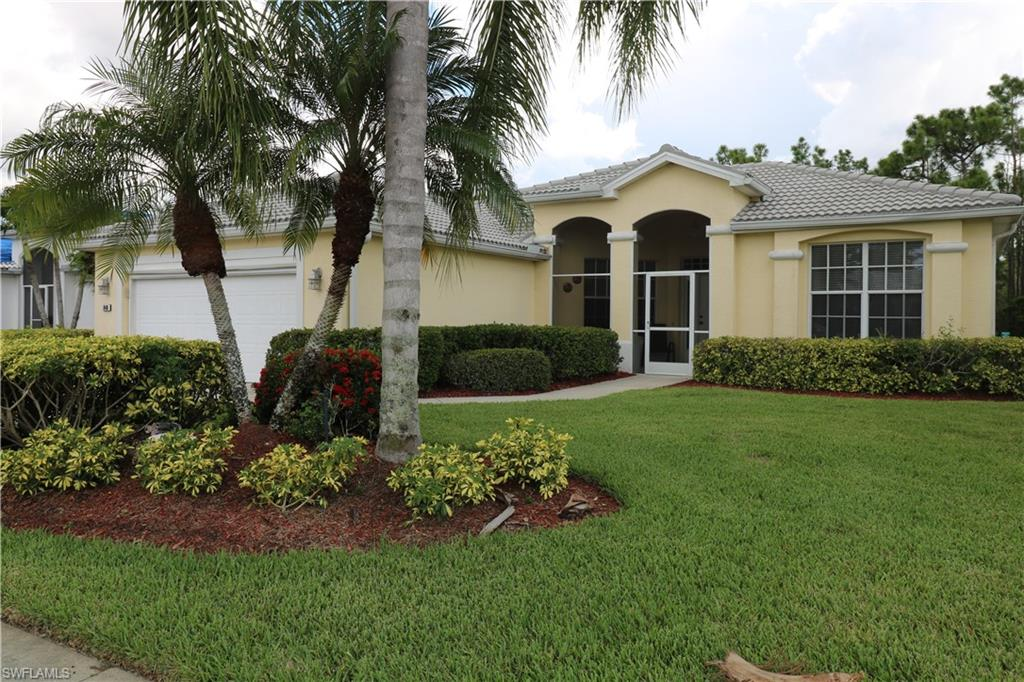 2040 Embarcadero Way Property Photo - NORTH FORT MYERS, FL real estate listing