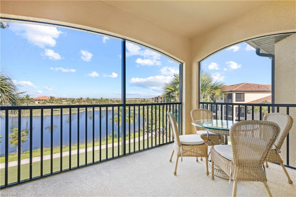 17941 Bonita National Boulevard #345 Property Photo - BONITA SPRINGS, FL real estate listing