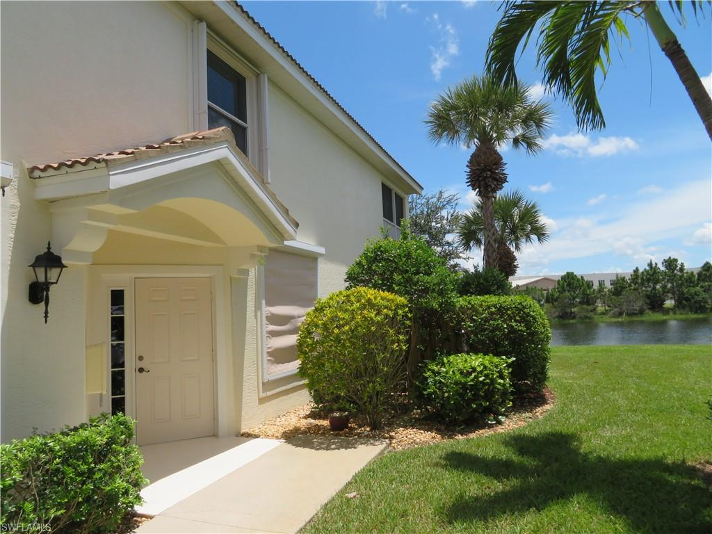 10117 Colonial Country Club Boulevard #2001 Property Photo - FORT MYERS, FL real estate listing
