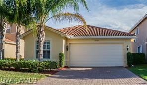 10300 Crepe Jasmine Lane Property Photo - FORT MYERS, FL real estate listing