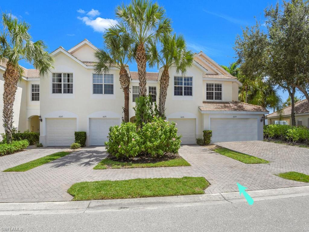 16275 Ravina Way #2 Property Photo - NAPLES, FL real estate listing