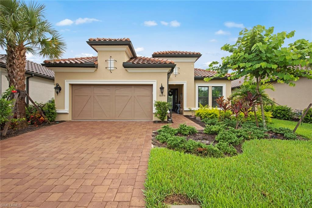 10256 COCONUT Road Property Photo - ESTERO, FL real estate listing