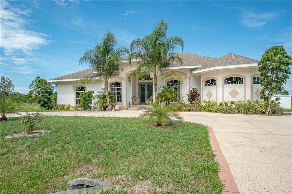 1515 Jackson Avenue Property Photo