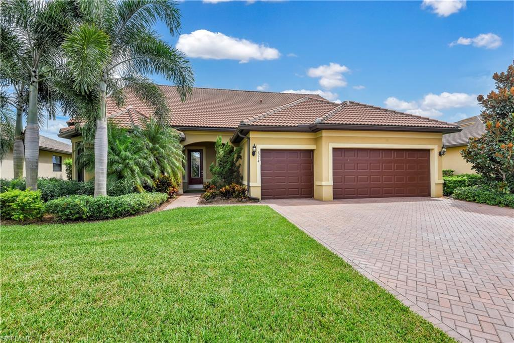 6214 Victory Drive Property Photo - AVE MARIA, FL real estate listing