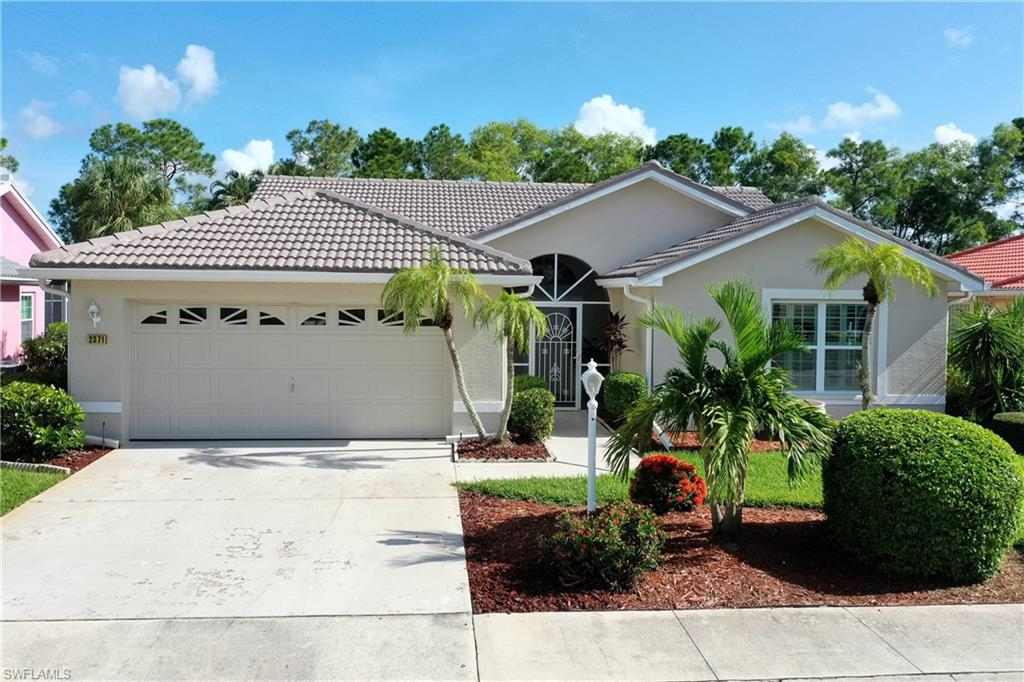 2371 Valparaiso Boulevard Property Photo - NORTH FORT MYERS, FL real estate listing