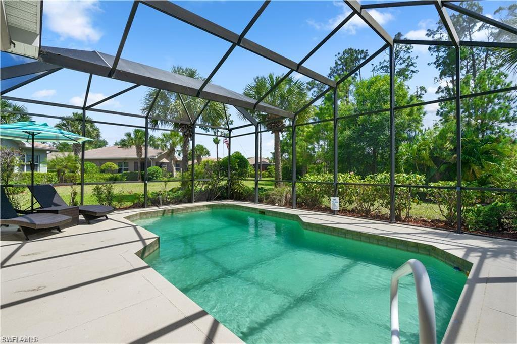 10630 Camarelle Circle Property Photo - FORT MYERS, FL real estate listing