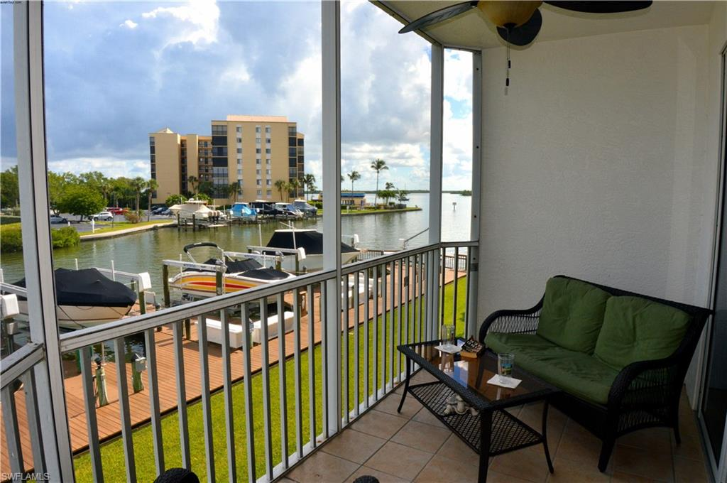 4341 Bay Beach Lane #143 Property Photo - FORT MYERS BEACH, FL real estate listing