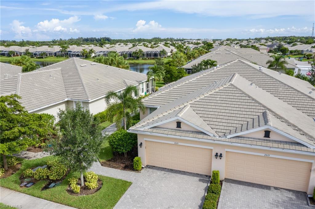 2621 Anguilla Drive S Property Photo - CAPE CORAL, FL real estate listing