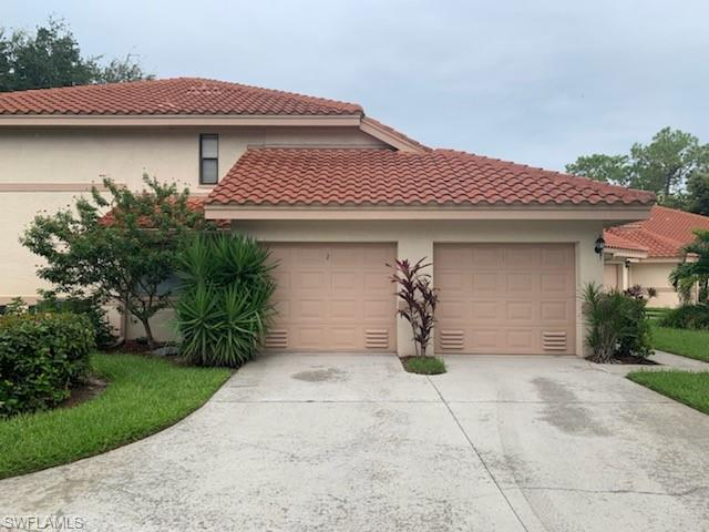 191 Bennington Drive #12-1 Property Photo - NAPLES, FL real estate listing