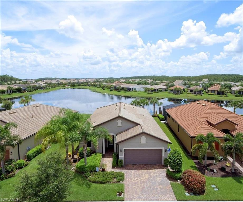 10861 Dennington Road Property Photo - FORT MYERS, FL real estate listing