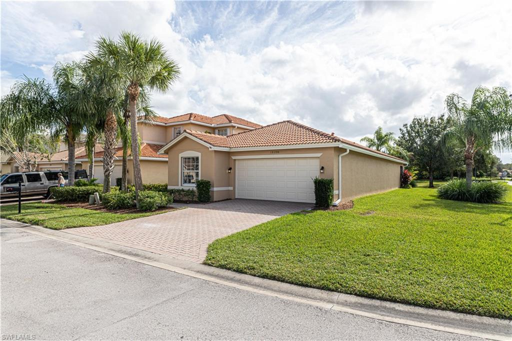 10280 Crepe Jasmine Lane Property Photo - FORT MYERS, FL real estate listing