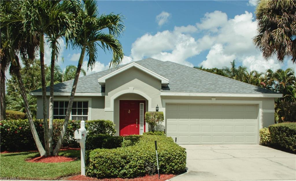 8837 Cypress Preserve Place Property Photo - FORT MYERS, FL real estate listing