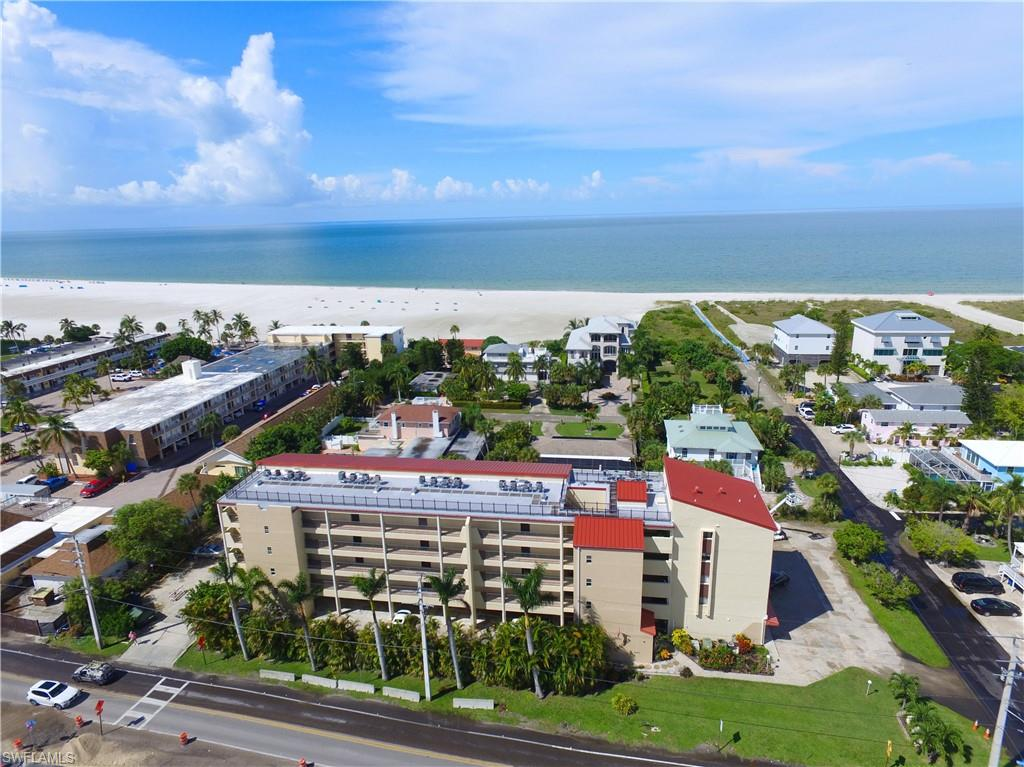 Coquina Condo Real Estate Listings Main Image