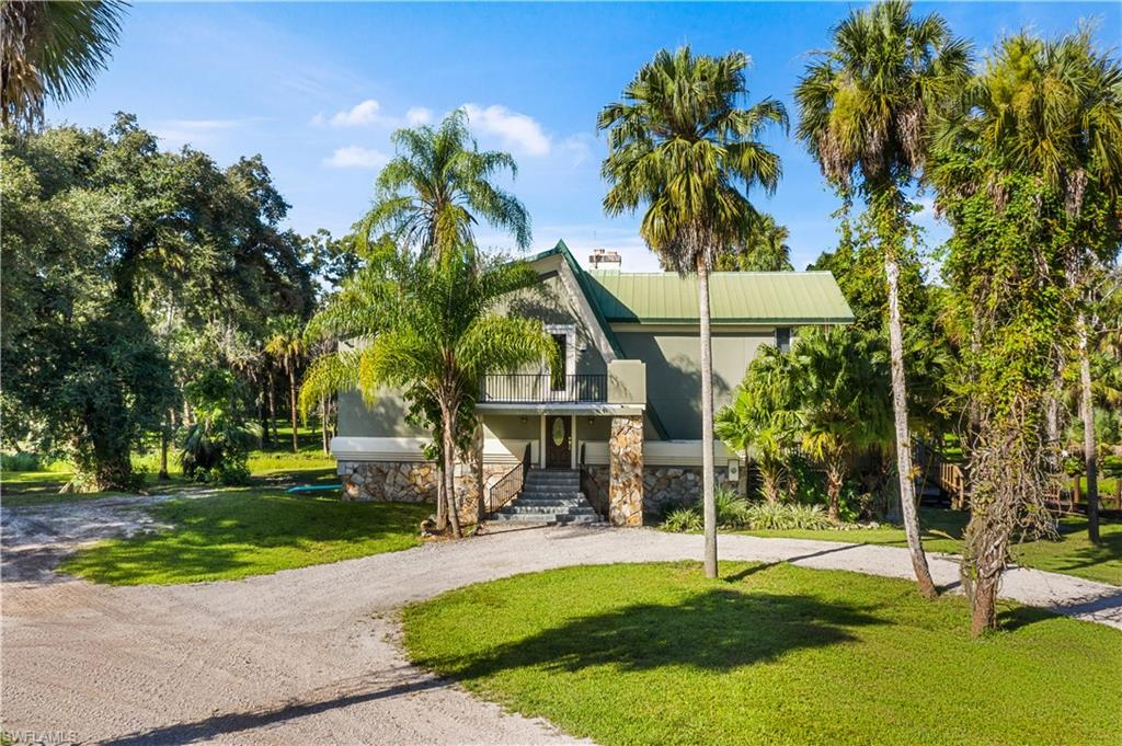 5121 Muddy Lane Property Photo - FORT MYERS, FL real estate listing