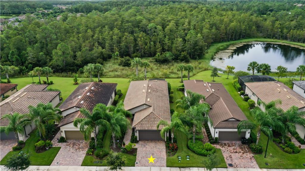 10959 Glenhurst Street Property Photo - FORT MYERS, FL real estate listing