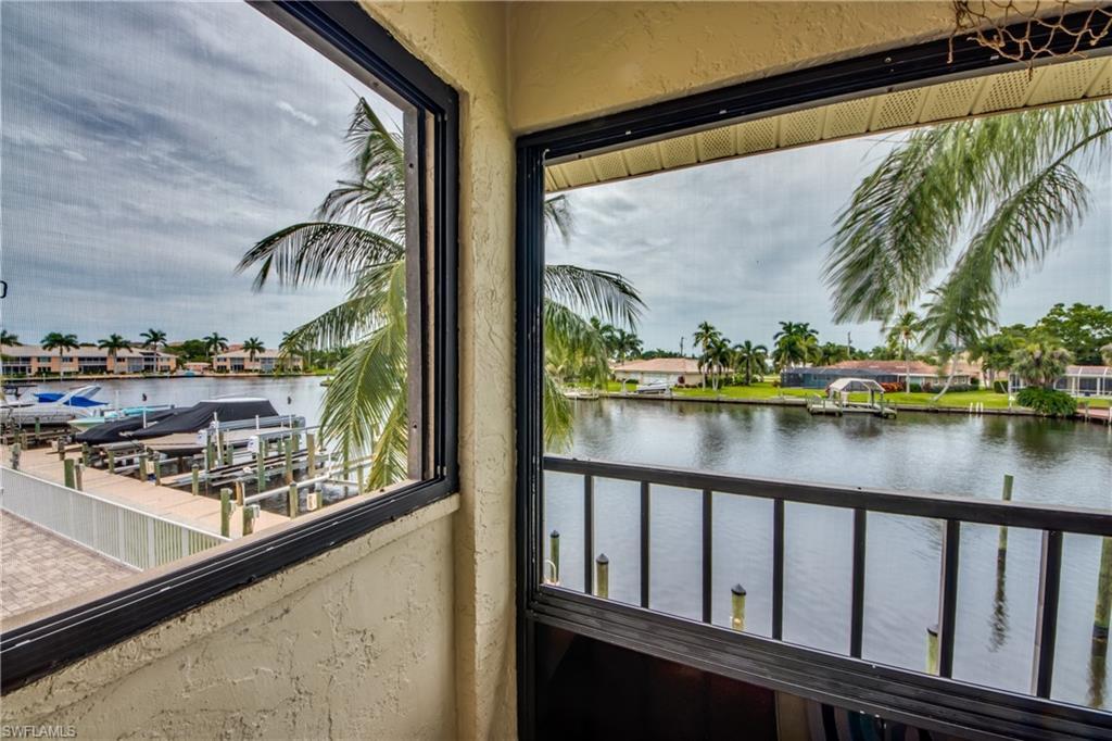 Beach Harbour Real Estate Listings Main Image