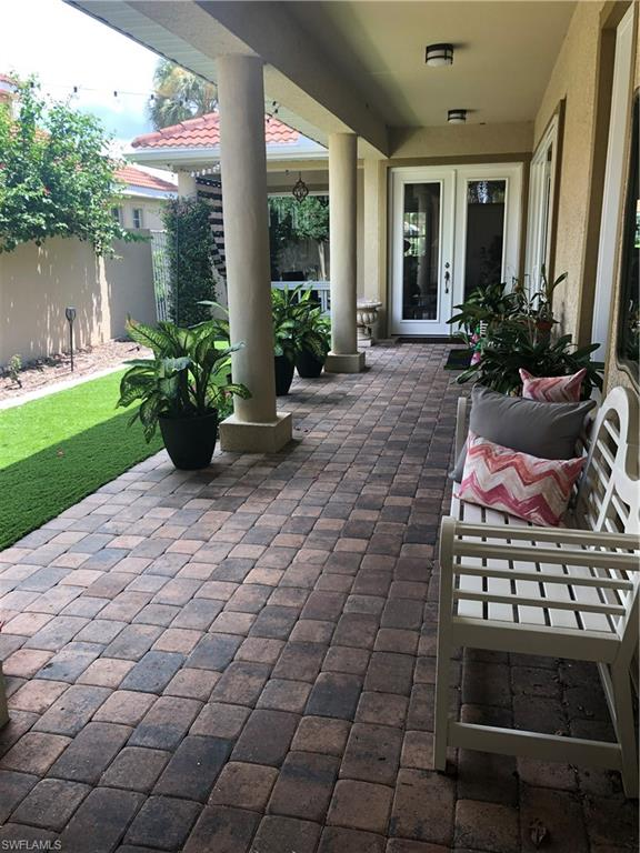 13944 Bently Circle Property Photo - FORT MYERS, FL real estate listing