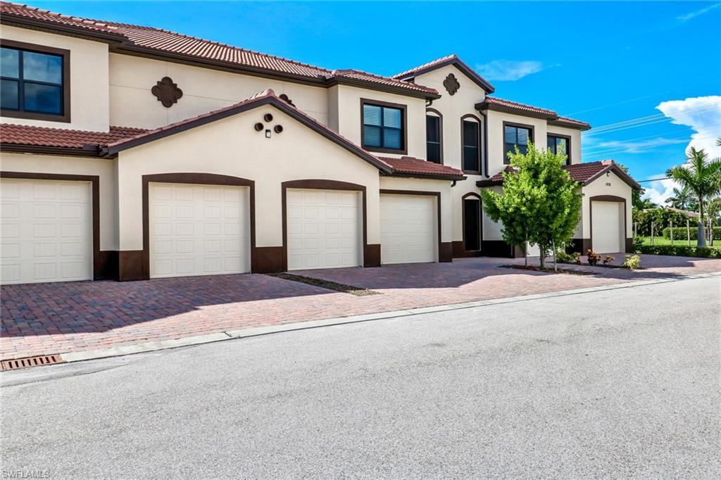 1805 Samantha Gayle Way #114 Property Photo - CAPE CORAL, FL real estate listing