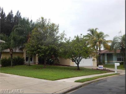 8962 Bracken Way Property Photo - FORT MYERS, FL real estate listing