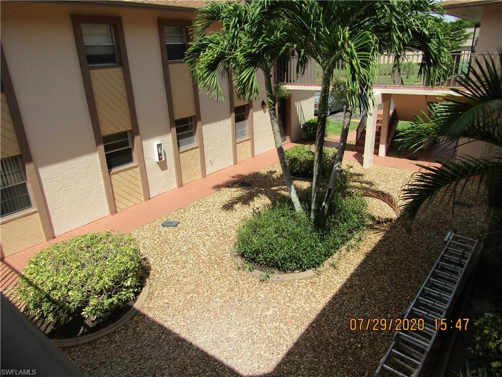 16881 Davis Road #525 Property Photo - FORT MYERS, FL real estate listing
