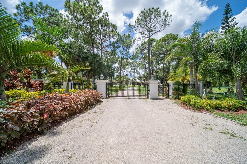 17850 Eagle View Lane Property Photo - CAPE CORAL, FL real estate listing