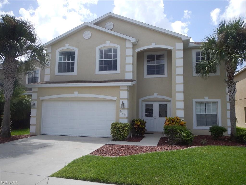 9210 Gladiolus Preserve Circle Property Photo - FORT MYERS, FL real estate listing