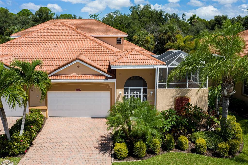 5722 Kensington Loop Property Photo - FORT MYERS, FL real estate listing
