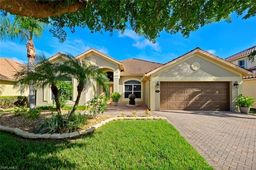 13824 Farnese Drive Property Photo - ESTERO, FL real estate listing