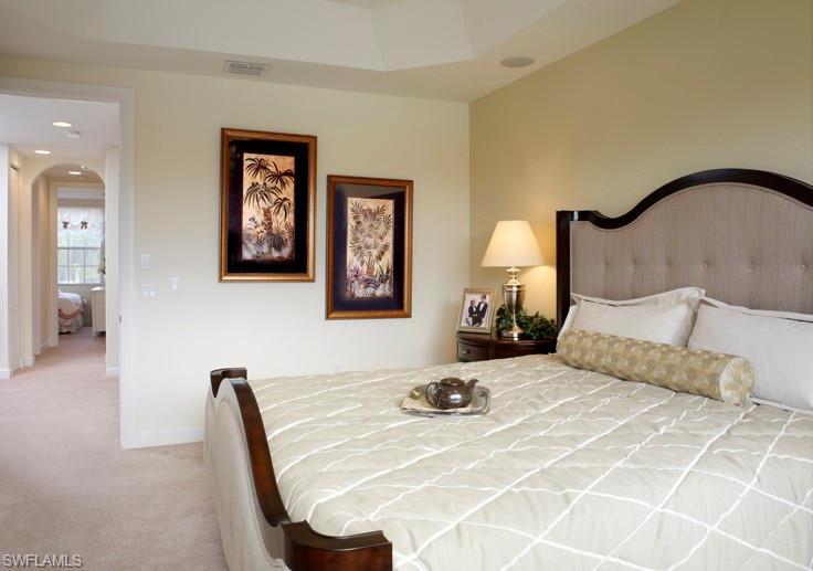 7070 Venice Way #2904 Property Photo - NAPLES, FL real estate listing