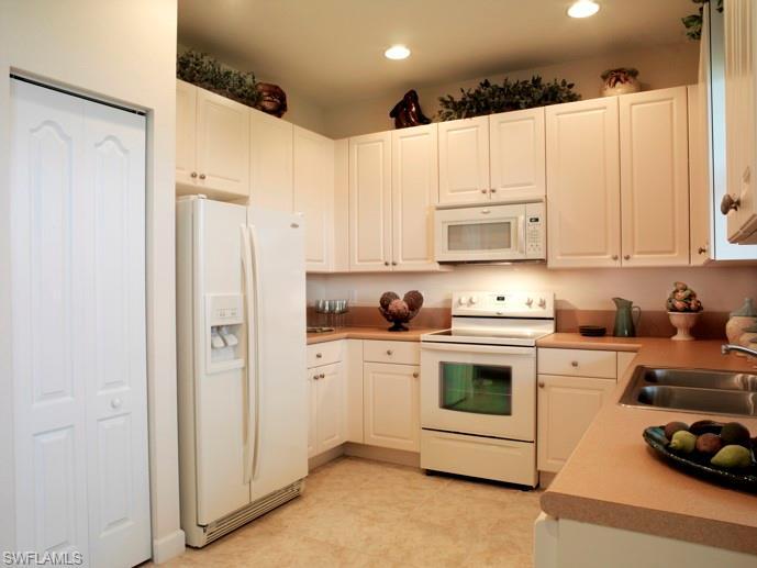 7050 Ambrosia Lane #3405 Property Photo - NAPLES, FL real estate listing