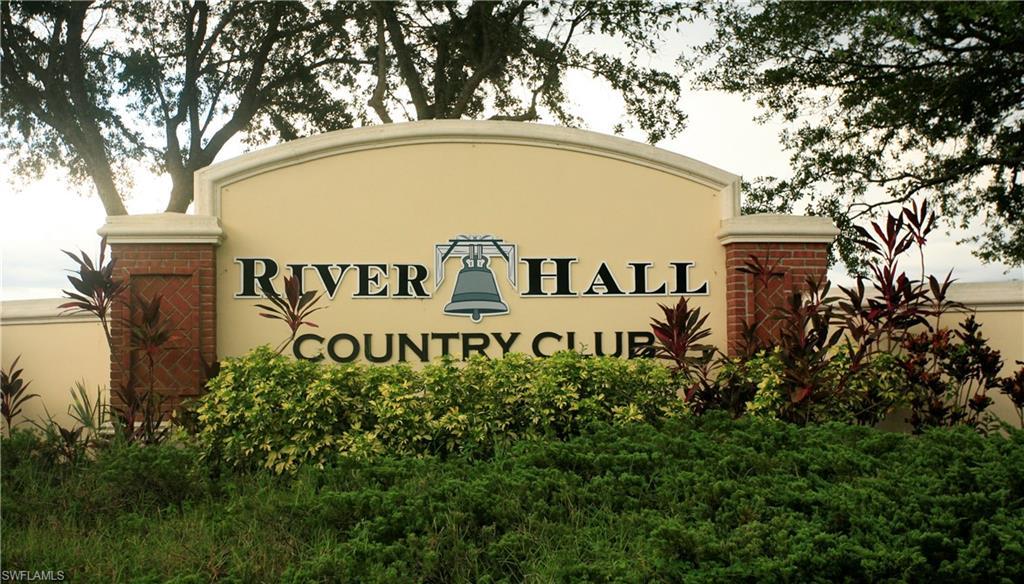 16540 Goldenrod Lane #201 Property Photo - ALVA, FL real estate listing