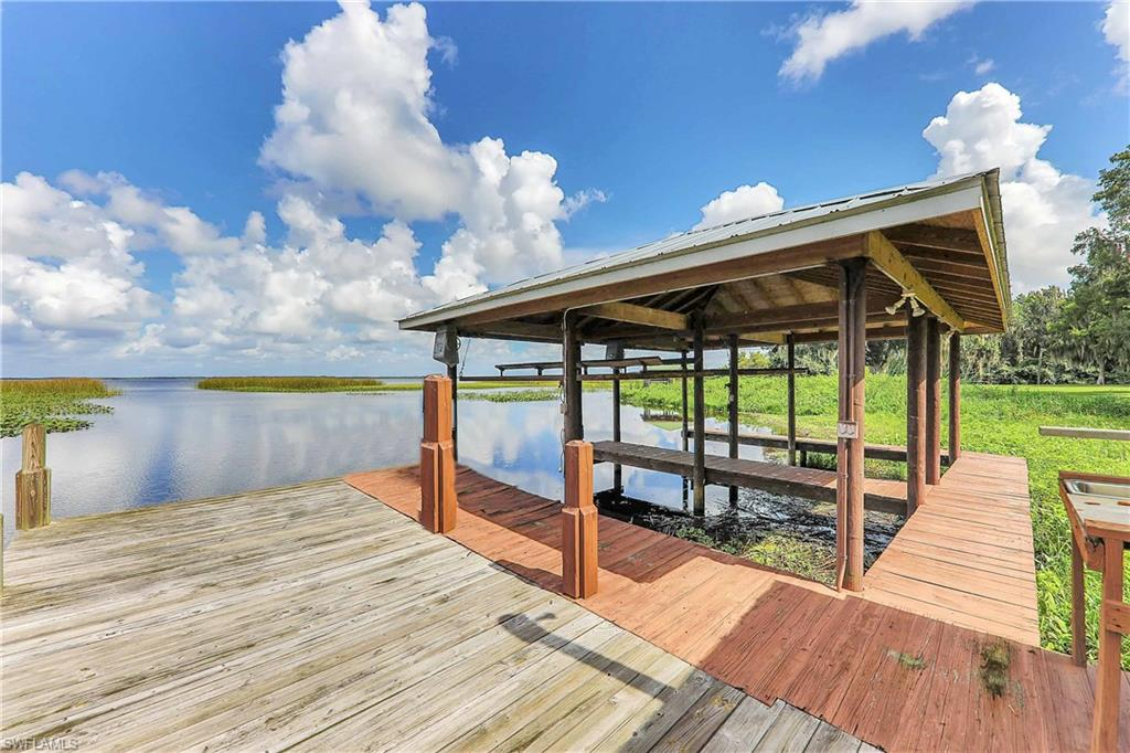 1433 Tall Cypress Drive Property Photo - LORIDA, FL real estate listing