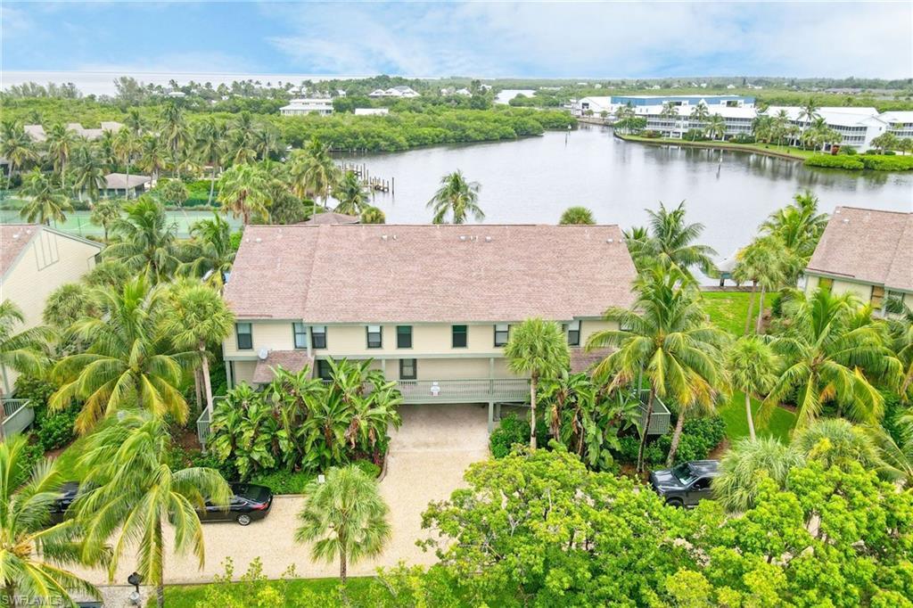 16620 Bocilla Island Club Drive #44 Property Photo - BOKEELIA, FL real estate listing