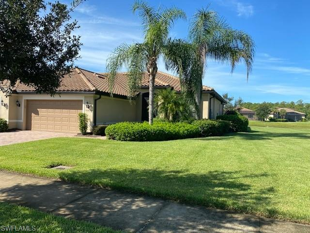 10879 Rutherford Road Property Photo - FORT MYERS, FL real estate listing