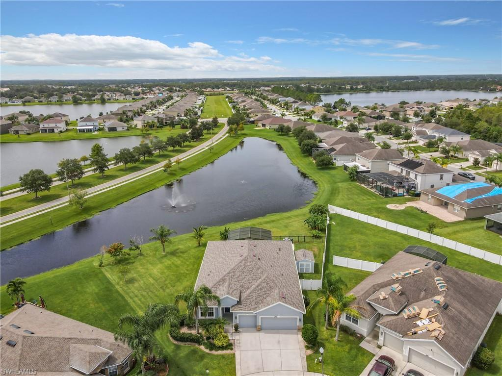 Orange County Real Estate Listings Main Image